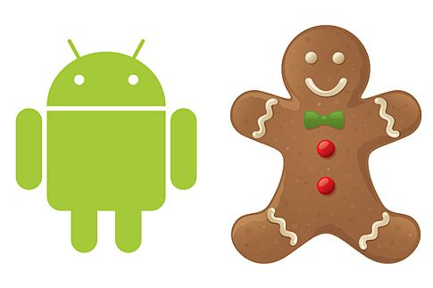 Cara Upgrade Gingerbread (2.3.x) Galaxy Ace, Gio, Fit, Mini (Flashing)